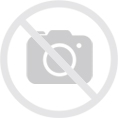 WAGO Càble de raccordement 5p. 1,5mm² 4m